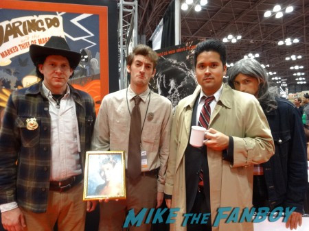 NYCC 2014 cosplay (25)