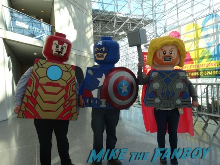NYCC 2014 cosplay (26)