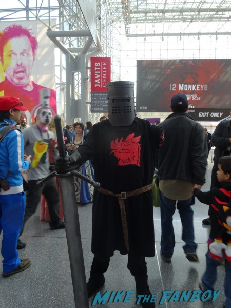 NYCC 2014 cosplay (28)