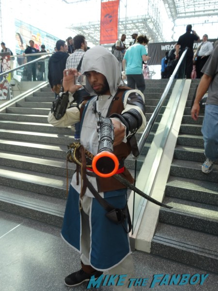 NYCC 2014 cosplay (29)