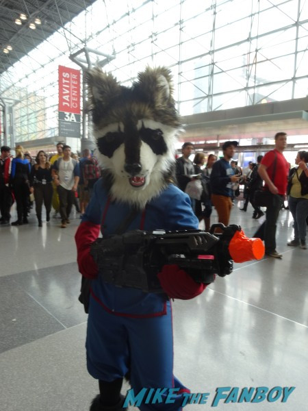 NYCC 2014 cosplay (3)