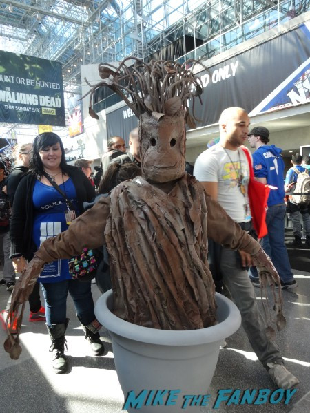 NYCC 2014 cosplay (30)