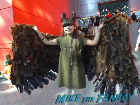 NYCC 2014 cosplay (31)