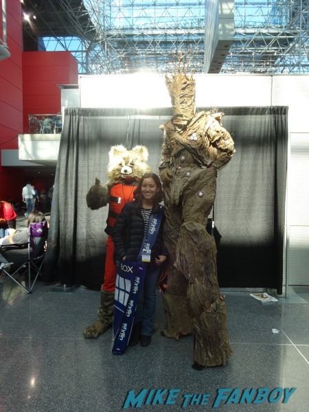 NYCC 2014 cosplay (33)