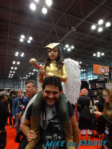 NYCC 2014 cosplay (35)
