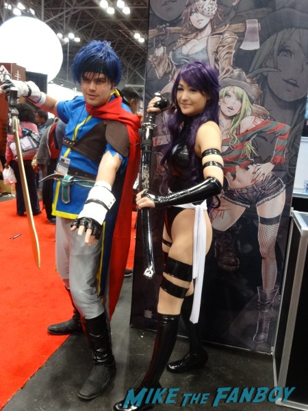 NYCC 2014 cosplay (36)