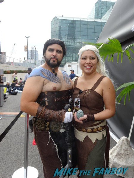 NYCC 2014 cosplay (5)