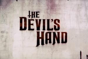 The-Devils-Hand-600_thumb