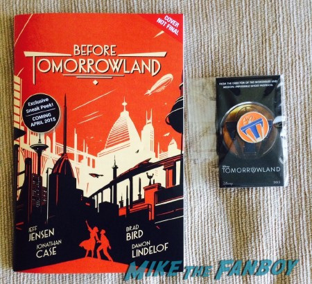 Tomorrowland swag (1)
