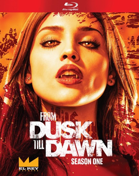 from-dusk-till-dawn-complete-season-one-blu-ray