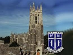 duke university images