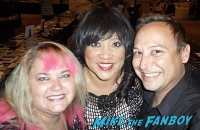 jackee harry 227 fan photo sister sister rare now 2014 1