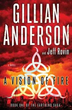 vision_of_fire_9781476776521_hr__04023.1413234470.251.374