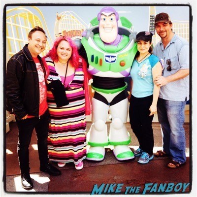 keith coogan and jeremy miller
