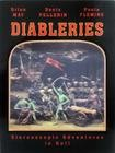 Diableries book cover brian may