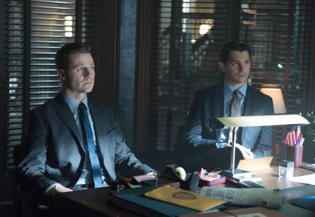 Gotham-ep110_scn36_17542_hires1