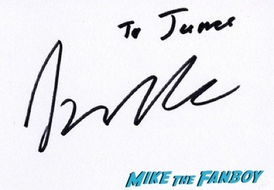 Jena Malone signing autographs Hunger Games Mockingjay London Premiere Jennifer Lawrence signing autographs liam hemsworth 14