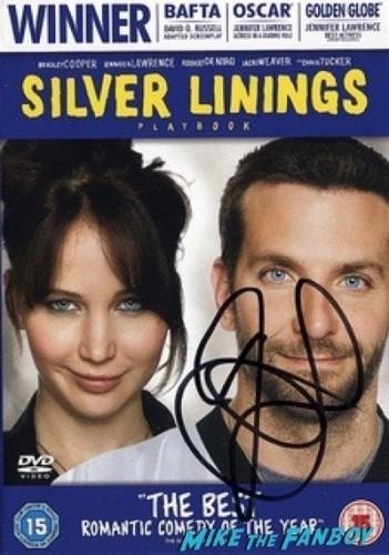 Jennifer Lawrence  signing autographs Hunger Games Mockingjay London Premiere Jennifer Lawrence signing autographs liam hemsworth 14