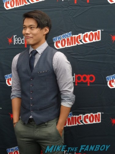 Librarians NYCC 14 (5)