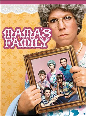 Mama's-Family-Covers_Page_1---Without-Season