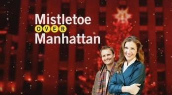 Mistletoe_Over_Manhattan