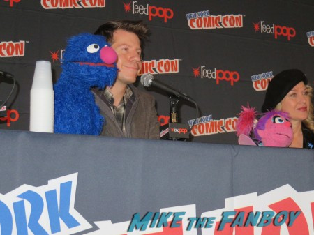 NYCC 2014 (1)