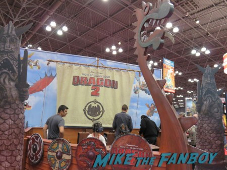 NYCC 2014 (15)