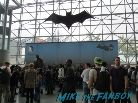 NYCC 2014 (16)