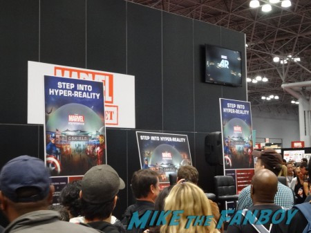 NYCC 2014 (3)