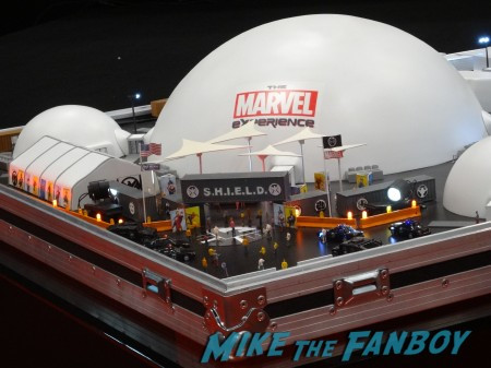 NYCC 2014 (5)
