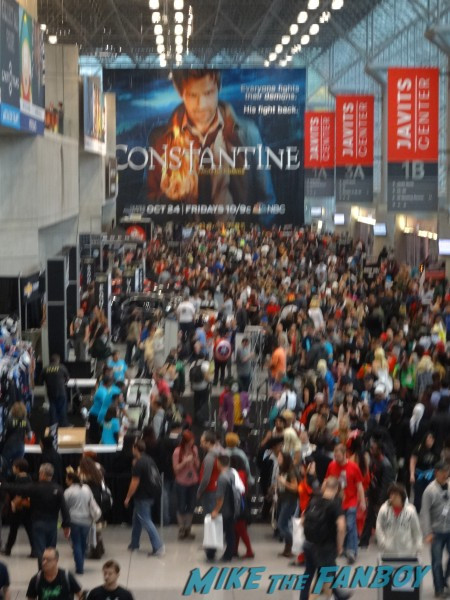 NYCC 2014 (8)
