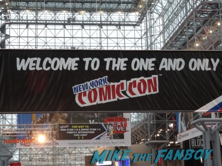 NYCC 2014 (9)
