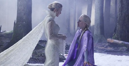 Once-Upon-a-Time-Snow-Queen