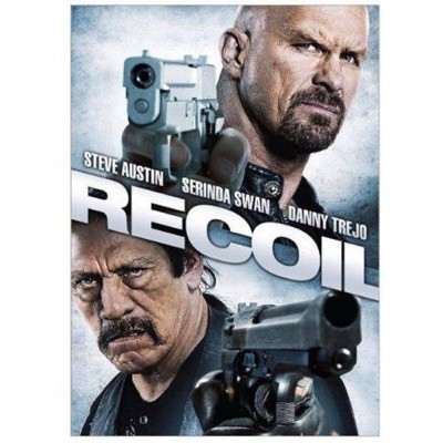 recoil2