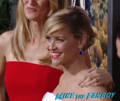 Wild los angeles premiere reese witherspoon red carpet 9