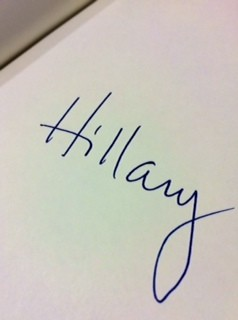 hillary clinton signed hard_choices_9781476751443_lg__09129.1405455331.251.374