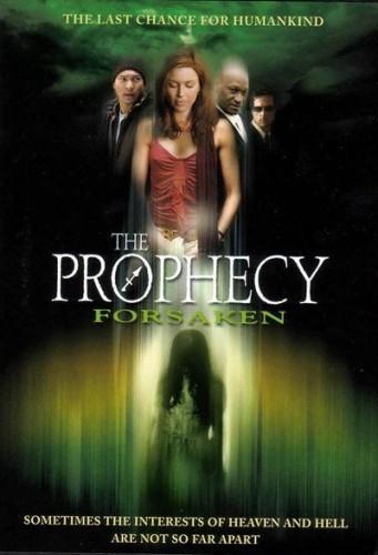 theprophecy4