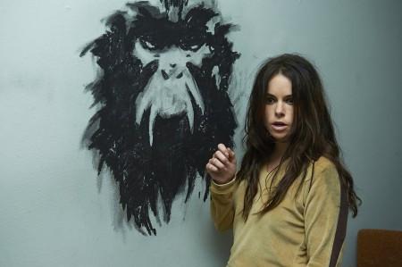 12 Monkeys (1)