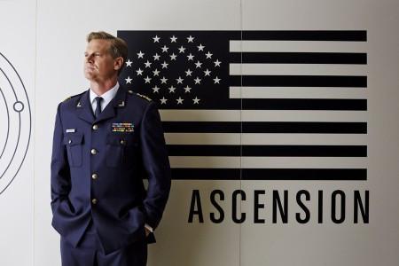 Ascension (5)