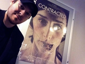 Contracted-Premiere