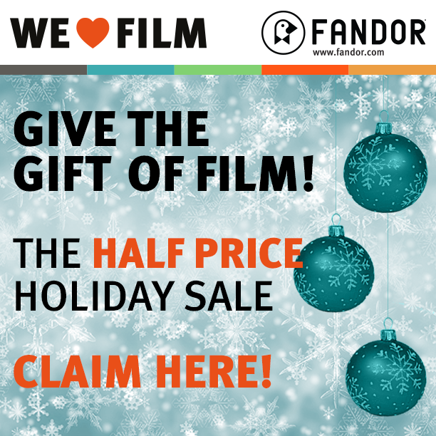 Fandor_Facebook_Holiday_Graphic_v2_alt (1)