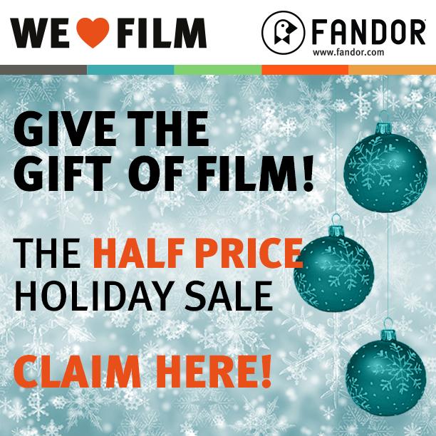 Fandor_Facebook_Holiday_Graphic_v2_alt (1)