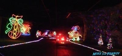 Lights Under Louisville 2014 Christmas Display 18