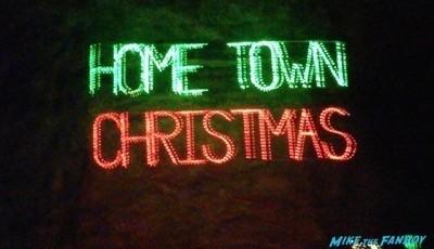 Lights Under Louisville 2014 Christmas Display 33