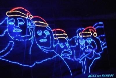 Lights Under Louisville 2014 Christmas Display 39