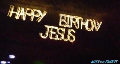 Lights Under Louisville 2014 Christmas Display 43