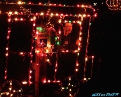 Lights Under Louisville 2014 Christmas Display 46