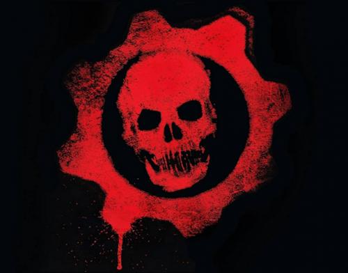 red skull hugo weaving captain america