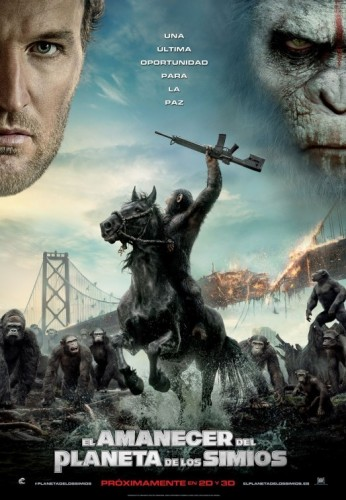 dawn_of_the_planet_of_the_apes_ver7