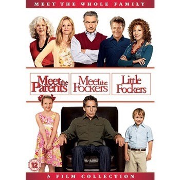 meet the parents dvd cover